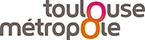 logo-toulouse-metropole